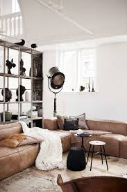 industrial style living room furniture. Stunning Industrial Style Living Room Furniture Gallery . I