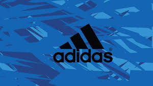 1920x1200 adidas wallpapers