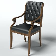 classic desk chairs. Classic Office Chair Creative Of Tufted Model . Desk Chairs S