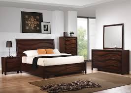 contemporary oak bedroom furniture. Oak Contemporary King Bedroom Sets Modern Inside Furniture