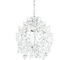 minka lavery chandeliers mini chandeliers chandelier lighting replacement parts minka lavery mini chandeliers collection