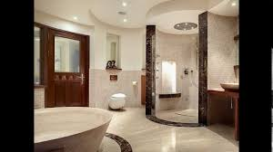 ensuite bathroom designs. Ensuite Bathroom Design Plans Designs