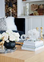 50 best coffee table styling images on tables with regard to living room inspirations 16
