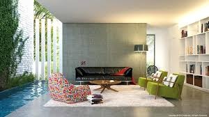 modern living rooms contemporary living room ideas modern living rooms