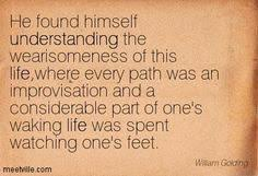 Quotes From Lord Of The Flies Cool 48 Best Lord Of The Flies Images On Pinterest Literature High