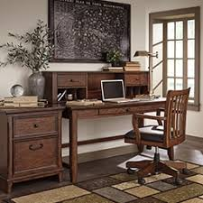 original office. Home Office Sets; Desks Original Office