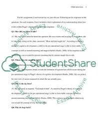 essay about talents university education