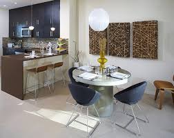 eat in kitchen furniture. Admirable Design Of Small Kitchen Table Ideas With Cozy Grey Chairs Also  Alluring Chandelier Eat In Kitchen Furniture