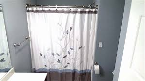 full size of curtain ikea curtain track inspirational 26 new oval shower curtain rod large size of curtain ikea curtain track inspirational 26 new oval