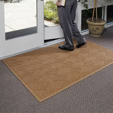 awesome large outdoor mats at rugs amazon com waterhog mats amazon49