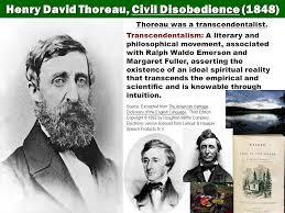 transcendentalism essay prompts  transcendentalism essay prompts transcendentalism essay topics hd image of henry david thoreau transcendentalism essay prompt essay