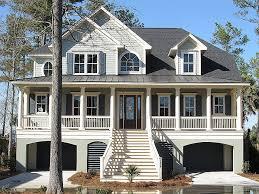 charleston style house plans. Charleston Afb Housing Floor Plans Beautiful 58 Fresh Style House 4