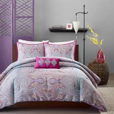 bedding paisley comforter queen pink paisley duvet cover minnie bedding set black and white bed in a bag bright paisley bedding bedroom quilt