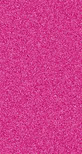 Hot Pink Glitter Sparkle Glow Phone Wallpaper Background