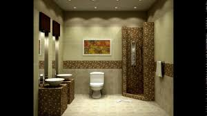 Small Picture Bathroom tiles design in pakistan YouTube
