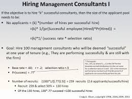 Effective Employee Management Strategy Inspiration Hiring Management Consultants I