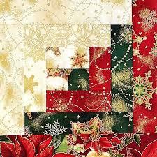 Best 25+ Christmas Quilt Patterns Ideas On Pinterest   Quilted ... & Best 25+ Christmas Quilt Patterns Ideas On Pinterest   Quilted pertaining  to Christmas Quilt Kits Adamdwight.com