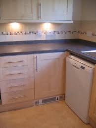 Plinth Lighting For Kitchens Eec247 Photographic Gallery Of Electrical Installation In Kitchens