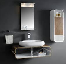 Bathroom Wonderful Bathroom Innovations With Uncategorized Spacious Bathroom  Innovations