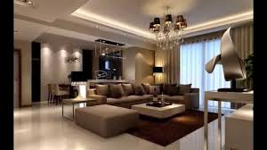 simple brown living room ideas. Living Room Design Ideas Brown Accent Wall Fireplace Built In Interiordecoratingcolors For Small Simple L