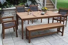 farmhouse patio decor diy rustic kitchen table farmhouse patio furniture rustic patio covers wood