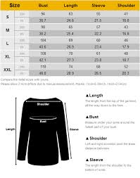 Dresswel Women Let It Snow Letter Graphic Printed Casual Slim Pullover Blouse Tops