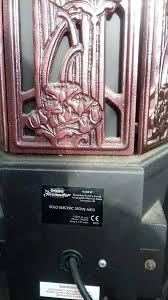 cast iron electric heater heaters have become an important branch of the heating equipment industry esse