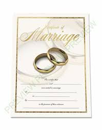 fake marriage certificate online fake marriage certificate in uae buy fake real passport online