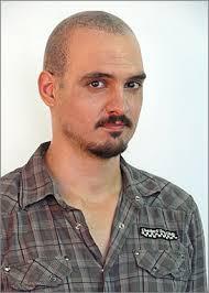 makeup vidalondon finishing touches bald bald