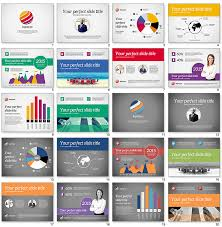 Presentation Template Powerpoint Powerpoint Presentations Template The Highest Quality