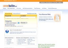 Jobs Jobs Picture: Job Sites