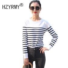 <b>HZYRMY</b> Women New Pure Cashmere Sweater <b>Autumn</b> High Collar ...