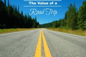 travel essay the value of a road trip mocha man style travel essay the value of a road trip