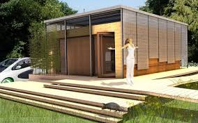 solar decathlon, solar decathlon 2010, solar decathlon europe, europe,  madrid, rainwater