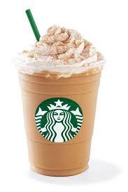 starbucks frappuccino flavors. Exellent Flavors On Starbucks Frappuccino Flavors