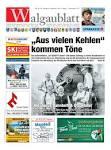midlife crisis trennung von der frau bayreuth