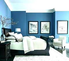 Brown Furniture Bedroom Ideas Brown And White Bedroom Furniture ...