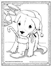 Small Picture Coloring Pages The Grinch And His Dog Max Coloring Pages