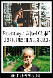 gifted resources home homeing giftedness gifted learner gifted children gifted students