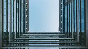 Hintergrundbilder Fenster Die Architektur Minimalismus Gebäude