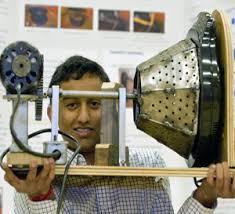 Proyecto De Ciencias Experimentos Caseros Para Feria De Ciencias Con Materiales