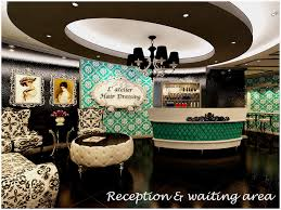 17 best ideas about salon reception area nail salon 17 best ideas about salon reception area nail salon decor spa reception area and beauty salons