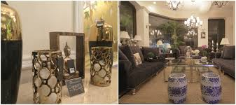 Small Picture Top picks for home decor These 10 stores get interiors right