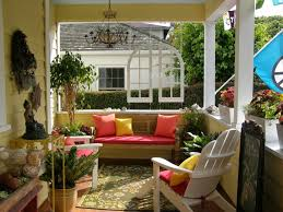 front porch furniture ideas. New Front Porch Decorating Ideas Spring And Summer Furniture R