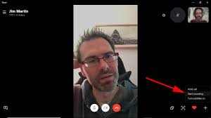 How To Record Skype Calls Tech Advisor