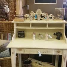 Decor & More Consignment Furniture Furniture Stores 3444 W