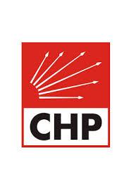 CHP Haberleri - Yazılar, Videolar ve Galeri - Habertürk