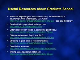 Top    essay writing websites singyourlovestory com Custom term paper ghostwriters services us