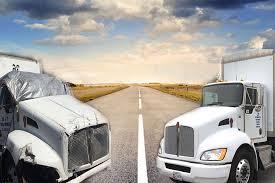Truck Collision   Merrill's Auto in Hamilton, NJ   Merrill's ...