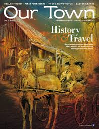 our town mar apr newberry jonesville by tower our town 2016 mar apr newberry jonesville by tower publications issuu